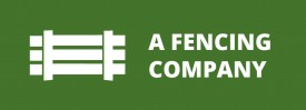 Fencing Connellan - Temporary Fencing Suppliers